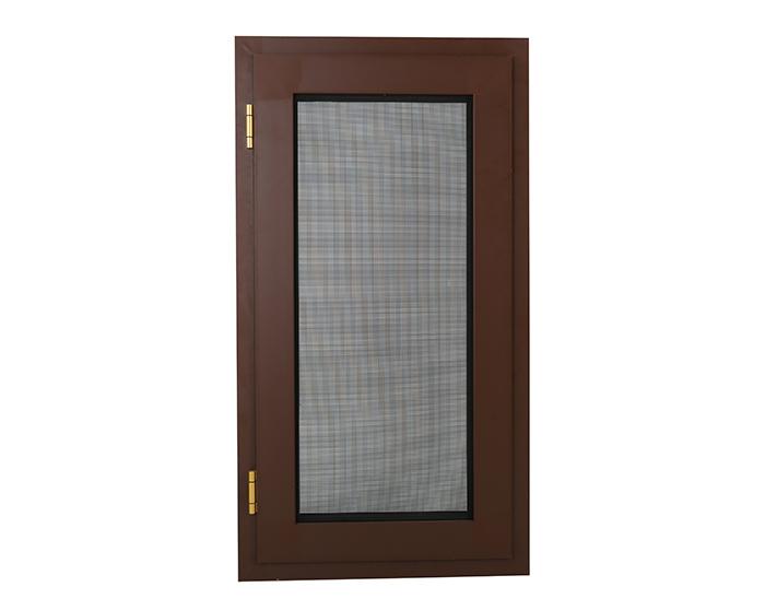 DLT-C80 CASEMENT WINDOW SERIES
