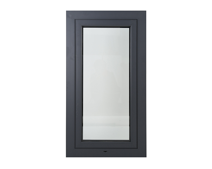 DLT-C75 CASEMENT WINDOW SERIES