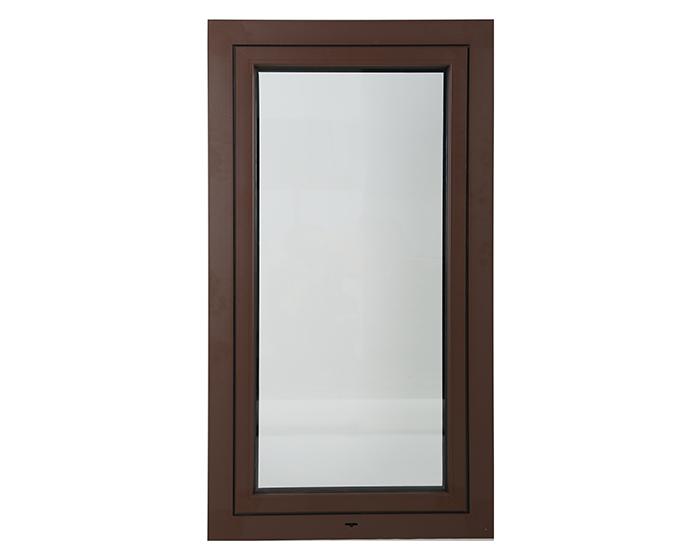 DLT-C65 CASEMENT WINDOW SERIES
